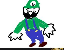 Weegee Memes - 25 best weegee meme images on pinterest meme memes humor and weegee