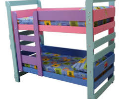 Free Downloadable Bunk Bed Woodworking Plans by Red English Telephone Booth Plans Pdf Downloadable File