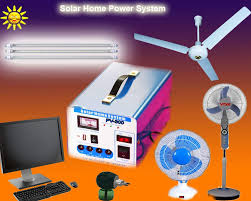 solar light for home oxy solar home light fan and tv buy in chennai