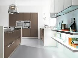 cuisine et beige cuisine quipe blanc laqu best gallery of avis cuisine conforama