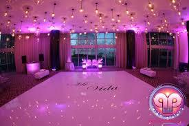 dj wedding cost epic hotel miami wedding power djs lighting photo booths