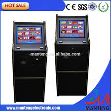 gold touch slot game board gold touch slot game board suppliers