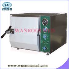 electric table top steam table china tm xa20 24j electric table top steam sterilizer china steam