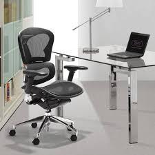 Desk Chair Comfortable Comfortable Desk Chair Study Desk Design Comfortable Desk