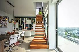 Floating Stairs Design Floating Staircase Van Bruchem Staircases Exclusieve Design