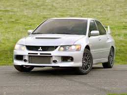 mitsubishi evo 9 wallpaper hd mitsubishi lancer evo ix mr exotic car wallpapers 002 of 129