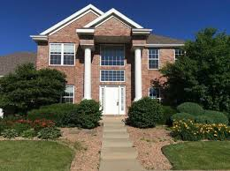 Home Designs Plus Rochester Mn Rochester Mn Real Estate Rochester Homes For Sale Realtor Com