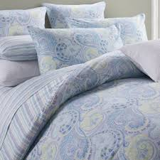 Pale Blue Comforter Set Vikingwaterford Com Page 14 Red Indian Tapestry Bedspread Twin