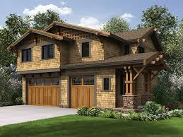 Garage Apartments Plans 25 Best Garage Apartment Interior Ideas On Pinterest Carriage