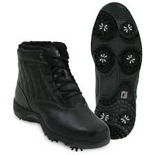 womens winter boots for sale footjoy golf winter boots warm water resistant amazon