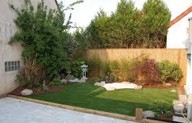 deco chambre zen bouddha amenager un jardin zen