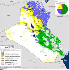 middle east map interactive 105 best maps of the middle east africa images on
