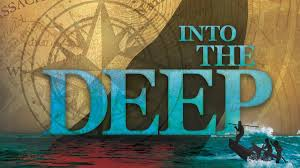 into the deep america whaling u0026 the world american experience