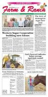 star herald sugar beet edition by star herald issuu