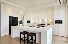 kitchen reno kitchens pinterest kitchens house and