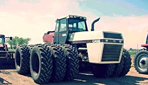 case 4994 fwd case pinterest tractor case ih and case tractors