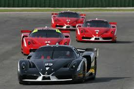 ferrari prototype f1 ferrari fxx racing cars f1 fanatic
