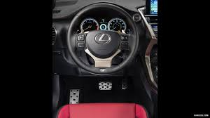 lexus nx 200t interior images 2015 lexus nx 200t f sport interior hd wallpaper 50