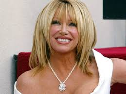 suzanne somers hair cut unusual kentucky suzanne somers in lexington court