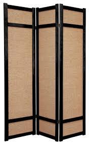 Folding Screen Room Divider Room Dividers Folding Screens New York By Benjamin