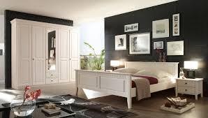 antik schlafzimmer schlafzimmer antik antik la flair antike möbel und brocoli co