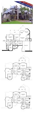 best modern house plans best 25 mansion floor plans ideas on mansion plans