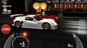 cars honda racing hsv 010 racing rivals showcase honda hsv 010 youtube