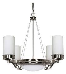 chandeliers design amazing marvelous globes for chandelier