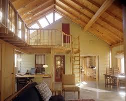 Cabin Interior Design Ideas Design Ideas - Log cabin interior design ideas