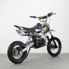 motocross bikes cheap upbeat pit bike best seller 125cc cheap dirt bike 125cc cross bike