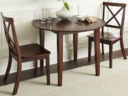 cherry dining room set dining room cherry dining room set fresh kitchen and table chair