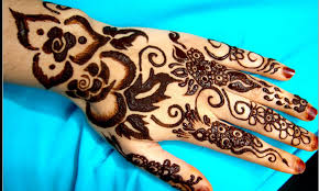 tattoo designs for hand traditional henna designs and meanings henna tattoo designs and