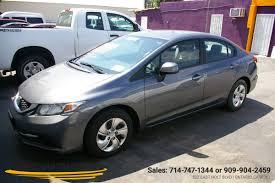 Vehicle Bill Of Sale Missouri by 100 Holt Auto Sales Gladstone Auto Sales Kansas City Mo