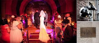 wedding arches glasgow at photo ltd wedding photography wedding venues