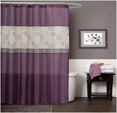 purple bathroom ideas curtain purple bathroom ideas with curtains laredoreads