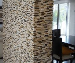 3d stacked stone interior wall panels from colombia stonecontact com