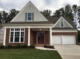 peachtree city homes for sale peachtree city ga real estate