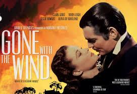 film tersedih barat 11 film barat paling romantis terbaik sepanjang zaman update