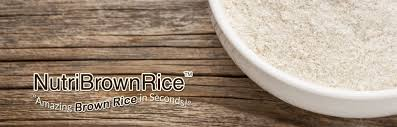 Brown Rice Flower - brown rice flour brown rice flour suppliers and manufacturers at