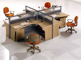 how to decorate office desk the attractive cubicle decorations