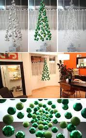 Christmas Decoration Theme - easy christmas office door decorating ideas diy christmas office