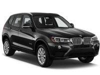 bmw x5 lease rates bmw lease specials car lease deals york nj pa