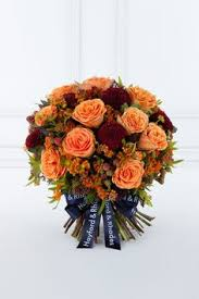 Wedding Flowers London Hayford And Rhodes Is An Award Winning Florist Offering Wedding