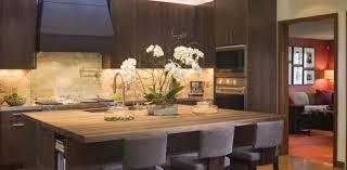 open kitchen islands bar black paneled kitchen islands with breakfast bar wonderful