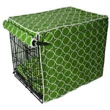 dog crate dog crate cover puppies pinterest crate molly mutt crate cover title track puppies pinterest dog