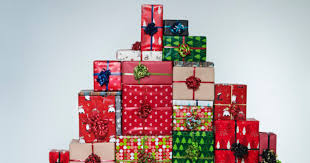 100 christmas gift ideas for 20 and under