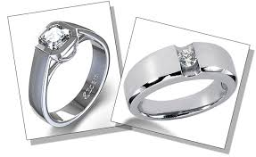 wedding ring designs for men designer mens jewelry why men should not style