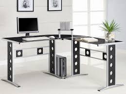 Designer Desk by Office Desk Furniture Wonderful Stylish Computer Desks Photos