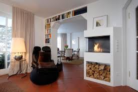 Wohnzimmerschrank Lack Wohnzimmerschrank Mit Bioethanol Kamin Gemtlich On Moderne Deko