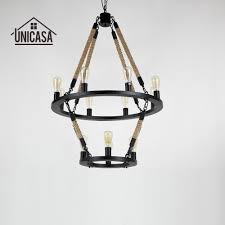 Bar Lights For Home by Online Get Cheap 12 Light Aliexpress Com Alibaba Group